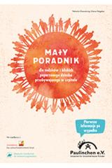 Kleiner Ratgeber polnisch