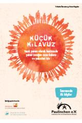 Kleiner Ratgeber türkisch